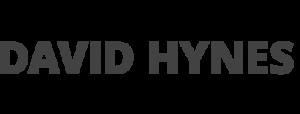 David Hynes